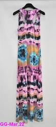 Новые коллекции платье марта