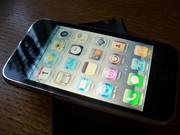 iphone 3gs 8gb Оригинал