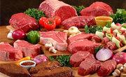 Реализуем продукцию Бобруйского Мясокомбината
