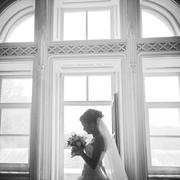 Свадебный фотограф Рогачёв