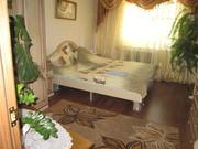 Сдам 2-х комнатную квартиру в Рогачеве посуточно.