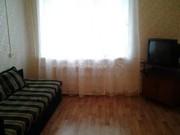 Квартира на сутки в Рогачеве в центре города.WI-FI.