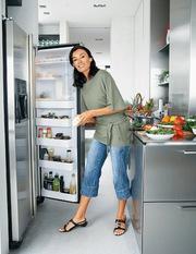 Ремонт холодильников/стиральных машин
