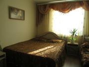 2-ух комнатная квартира в Рогачеве.