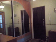 Сдам 2-комнатную квартиру посуточно,  отчетные документы +375296903972