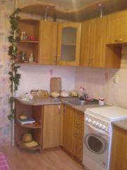 Квартира в Рогачеве на сутки +375296903972