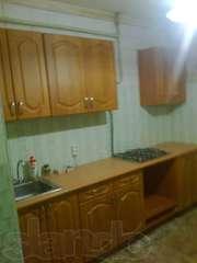 Сдам 2-комнатную квартиру посуточно,  отчетные документы  375296903972