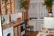 Рогачев 2-к квартира в центре города на сутки и более, WI-FI,  документы