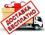 Газосиликатные блоки Рогачев