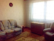 Бронируй тут: 2-комнатная квартира на сутки +375296903972