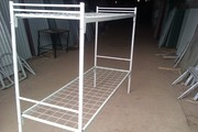Продаю кровати металлические в Рогачёве