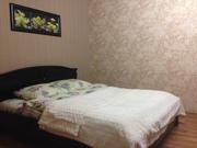 Отличная квартира на сутки в Рогачеве.