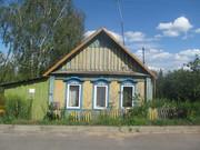Дом с участком в г. п.Корма