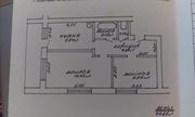 Продам или обменяю 2-х комнатную квартиру в районе МКК