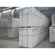 блоки газосиликатные .Реализуем блоки из ячеистого бетона.