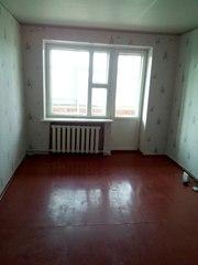 Сдается однокомнатная квартира (малосемейка) в районе МКК