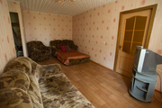снять квартиру на сутки в Рогачеве