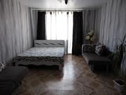квартира для отдыха на сутки и более в Рогачеве
