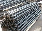 Металлические столбы для забора с доставкой в Рогачев