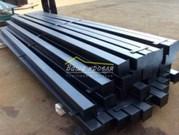 Металлические столбы для забора от производителя в Рогачев