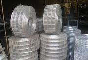 Рулонная кладочная сетка от производителя в Рогачев